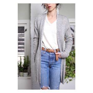 Cotton On Marled Cardigan